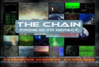 The_Chain_Title_Frame_04.jpg